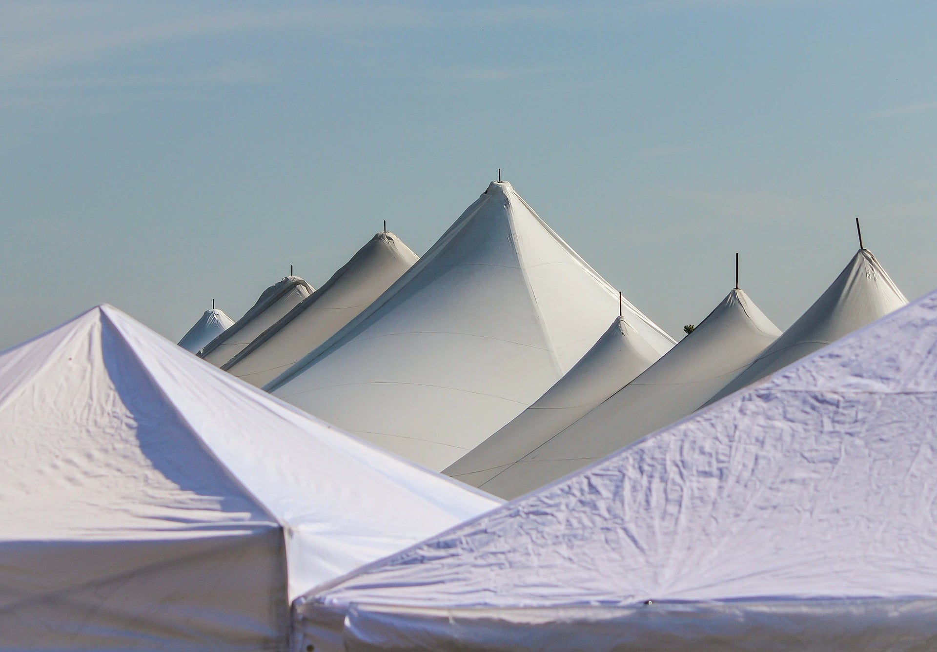 tent-tops-191791_1920 & tent-tops-191791_1920 - Liri Tent US | Buy CLear Span Tents for Sale