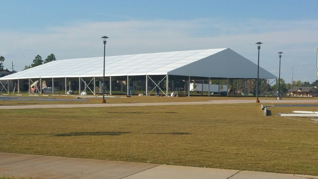 Bledsoe Tents LLC has had the opportunity to purchase (a) Liri Tents US clearspan structure tent in 2017. The product has met and exceeded our ... & Liri Tent USA - Liri Tent US | Buy CLear Span Tents for Sale